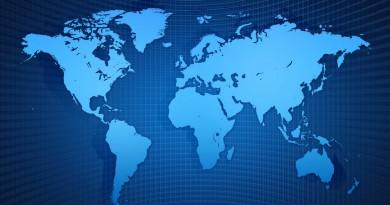 xlarge_world-map-background
