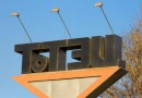 Разработаны новые проекты АСУ ТП Тольяттинской ТЭЦ