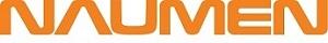 DTR 2018: Игорь Кириченко рассказал о выполненных Naumen 15 проектах цифровой трансформации в России