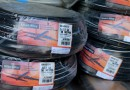 Кабели из алюминиевого сплава серии 8ххх Smart Alloy Орловского кабельного завода поступили в широкую продажу в СТД «Петрович»