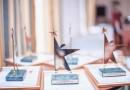 Награда «Энергия образования» будет вручена на финале «CASE-IN»