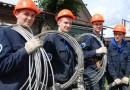 МРСК Центра и Приволжья организует студенческие энергетические отряды