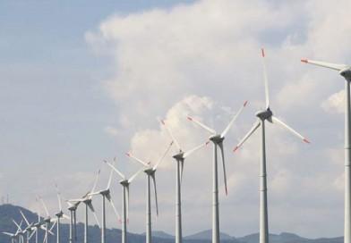Россия: Будущее «зеленой» энергетики поставлено под сомнение