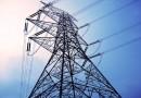 Кабмин Украины выделит в 2019 году более 4 миллиардов на развитие электроэнергетики