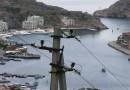 Почему Крым два часа оставался без света