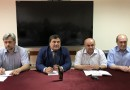 Расширенное рабочее совещание в Минпромэнерго РД