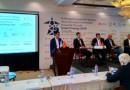 IIoT позволит электроэнергетике сэкономить до 20% от общей выручки отрасли