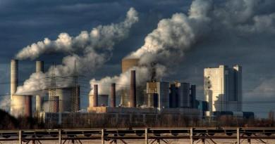 coal blog image