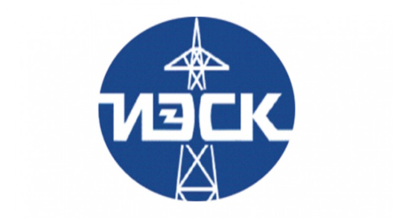 ИЭСК
