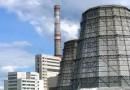 Учет артезианской воды для Саранской ТЭЦ-2 ведет ПТК КРУГ-2000