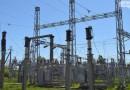 «ФСК ЕЭС» вложит до 2020г. в инфраструктуру Кубани 7 млрд рублей