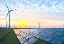Мощности «зеленой» электроэнергетики в мире впервые достигли 1 триллиона ватт