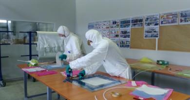 Ульяновская область идет в авангарде развития ветроэнергетики в России