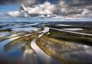 Минприроды призывает уменьшить антропогенное воздействие на экосистемы в НАО