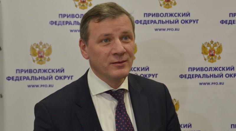 Алексей Карпухин