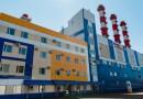 РусГидро сделало долгожданный подарок Владивостоку – ввело в строй ТЭЦ «Восточная»