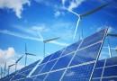 Европейские и азиатские инвесторы планируют выпуски зеленых облигаций в сфере коммунального хозяйства и электроэнергетики