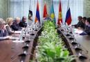 Коллегия ЕЭК одобрила изменения в Договор о ЕАЭС по общему электроэнергетическому рынку
