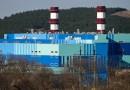 В Севастополе реконструируют ЛЭП и трансформаторные подстанции
