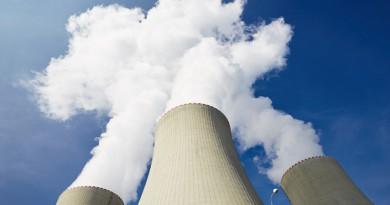 Малайзия откажется от АЭС из-за опасений загрязнения