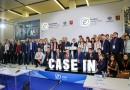 Энергопрорыв для БРИКС и Сахалина: молодые специалисты ТЭК встретились на последних в этом сезоне соревнованиях «CASE-IN»
