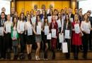 IX Международная научно-техническая конференция «Электроэнергетика глазами молодежи» подвела итоги