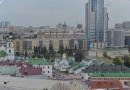 Энергетическая неделя стартует в Беларуси
