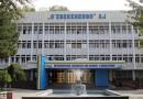 «Узбекэнерго» обсудила со Всемирным банком развитие энергетики