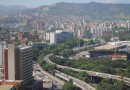 Несколько штатов Венесуэлы вновь остались без электричества