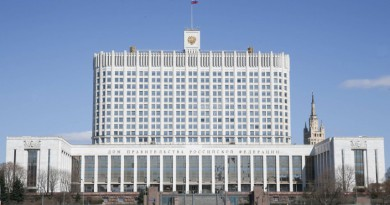 Одобрен законопроект о правовом регулировании вопросов производства электроэнергии на объектах микрогенерации