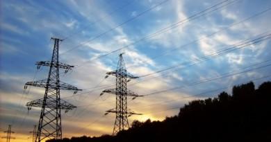 Акции всех энергетических компаний России начали дорожать