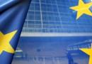 Евросоюз ожидает от Украины отмены льгот при оплате коммуналки