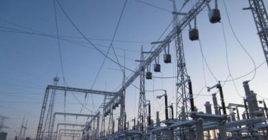 Более 240 нарушений обнаружили при подготовке к зимнему сезону на объектах энергетики Якутии