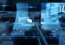 Петербургские инженеры представили инновационные технологии в энергетике