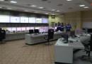 26 октября запустят в работу первый энергоблок Балаклавской ТЭС
