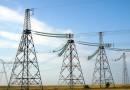 Тюменьэнерго направит 15 млрд рублей на развитие электроэнергетики ХМАО