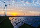 На Ставрополье обсуждают перспективы «зеленой» электроэнергетики