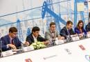 На Российской энергетической неделе объявлена тема Международного инженерного чемпионата «CASE-IN» на сезон 2019