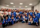 Школа молодого энергетика: поколение энергоэффективных!
