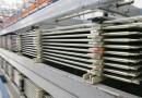 Польше грозит кризис электроэнергетики