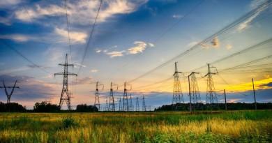 Павел Ливинский: «Электрические сети» – масштабный форум для развития цифровой инфраструктуры электросетевого комплекса»