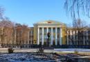 В Воронежском опорном университете обсуждают проблемы альтернативной и интеллектуальной энергетики