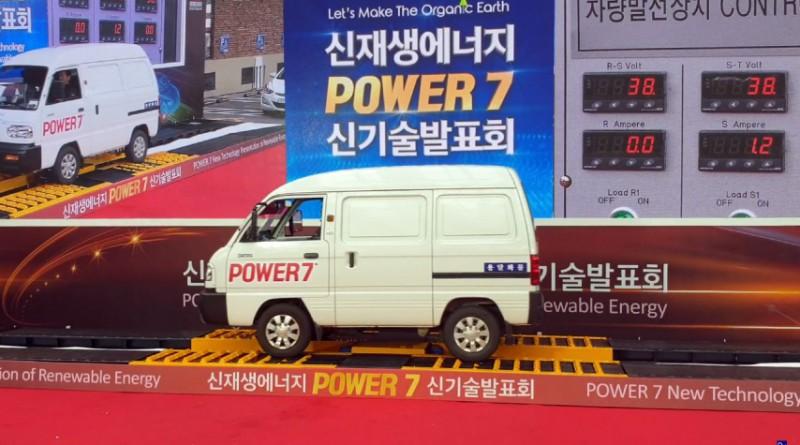 Power7