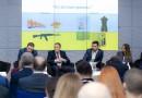 «Цифровая трансформация бизнеса»: Эксперт NAUMEN рассказал об интеллектуализации цифрового сервиса