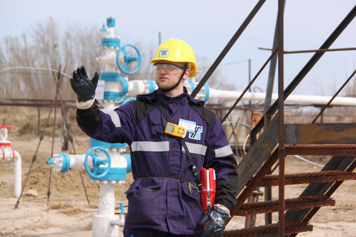 Эксперт оценил шансы Украины заменить Россию на газовом рынке ЕС