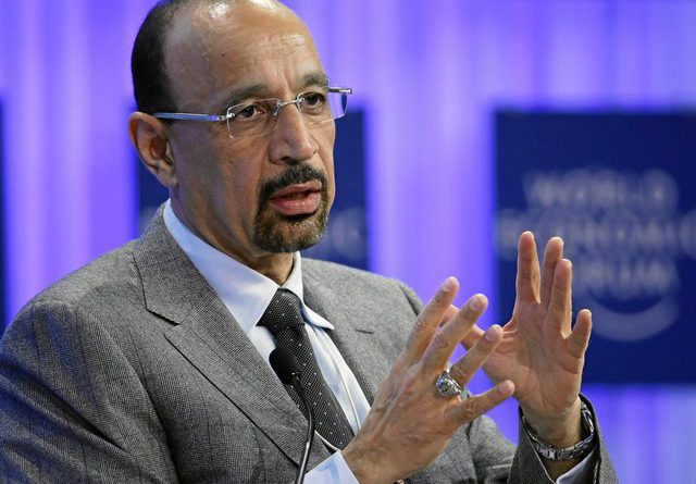Саудовская Аравия намерена в марте снизить нефтедобычу, экспорт нефти также сократится