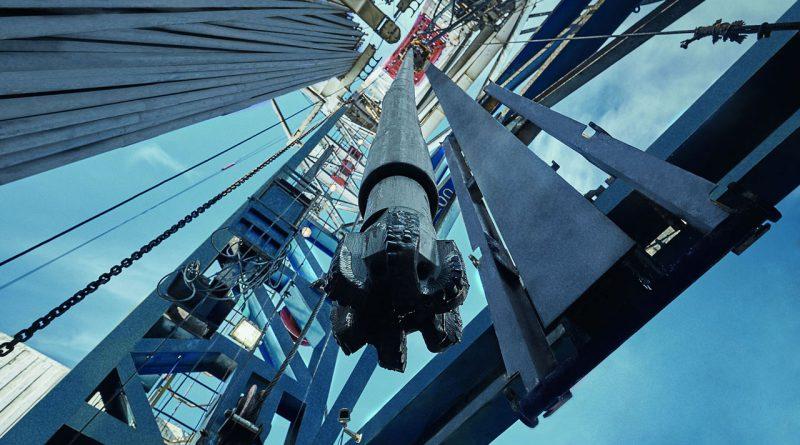 «Газпромнефть-Оренбург» совершенствует технологии строительства скважин