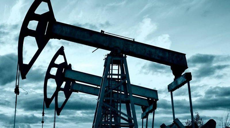 ОПЕК в январе снизил нефтедобычу на 800 тыс. б/с