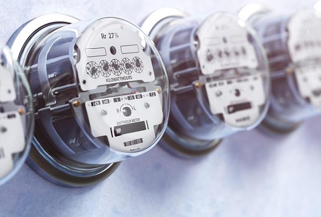 """В 2018 году энергетики """"Пермэнерго"""" установили более 30 тысяч интеллектуальных приборов учета, для снижения расходов электроэнергии"""