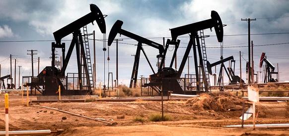 Нефтегазовые компании в ТОП-10 крупнейших частных компаний России по версии «Forbes»